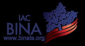 IAC_BINA_logo