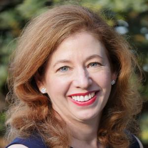 Sandra J. Payne